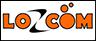 Logo Lozcom